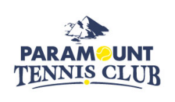 Paramount Tennis Club